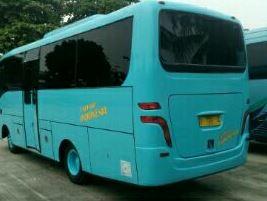 Rental Bus Pariwisata Murah, Rental Bus Pariwisata, Rental Bus Pariwisata Jakarta