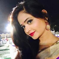 Shreya Vyas (Indian Actress) Biography, Wiki, Age, Height, Family, Career, Awards, and Many More