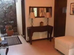 Karena Sebuah Iklan Jadi Booking Lantera Guest House Dago Bandung