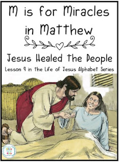 https://www.biblefunforkids.com/2021/03/Jesus-did-miracles-in-matthew.html