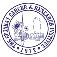 Gujarat Cancer & Research Institute (GCRI) Recruitment for Various Posts 2019