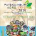 Payakumbuh Agro Expo 2019 Offer Charming Style