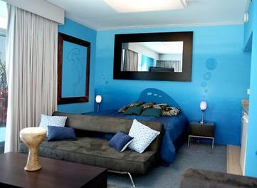 How To Paint My Bedroom Am A Boy Guy Young Man Prety Colores