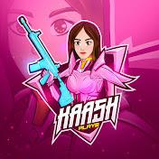 kaash plays