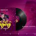 AUDIO | Barnaba Classic x Natacha - Jigi Jigi | Download Mp3