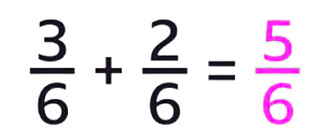 fractions-equivalent
