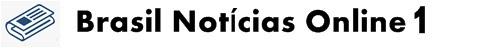 Brasil Notícias Online 1 - Notícias da última horas