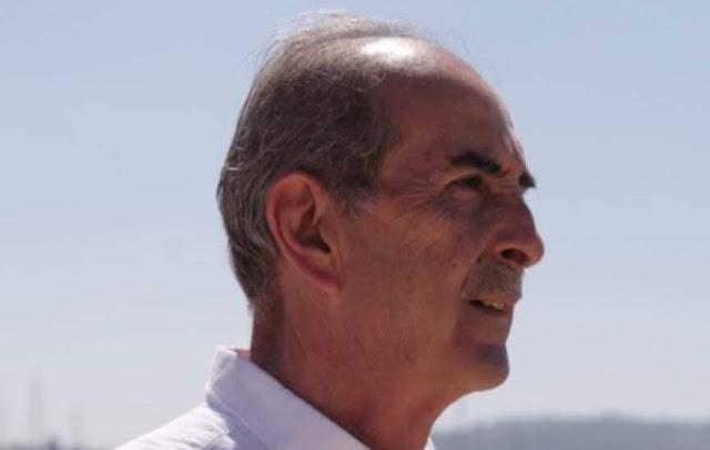Δ. Σφυρής: Ο Δήμαρχος θέλει να αποδυναμώσει τις Δημοτικές Κοινότητες