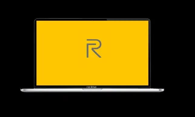 Realme to enter laptop market soon