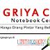 Lowongan Kerja Lampung Di Griyacom Terbaru 2019