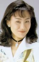 Takeuchi Naoko