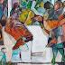 Anuncian 4ta. edición de ARTFORO, feria donde los artistas exponer su producción visual