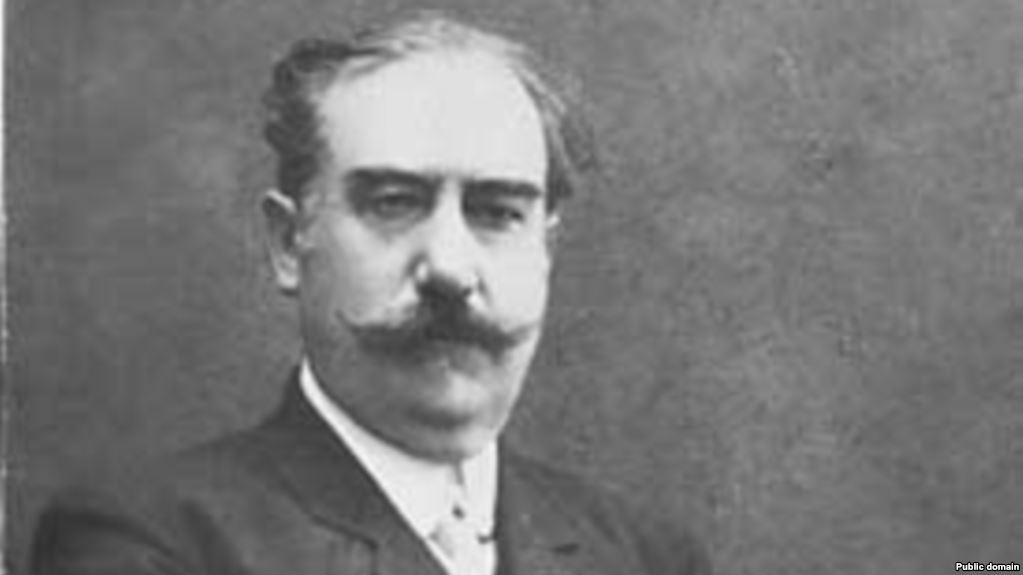 Луи де Судак
