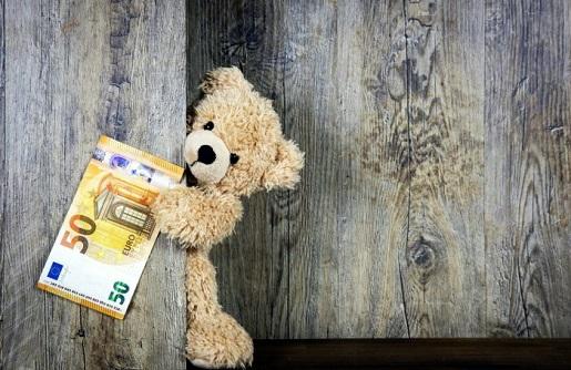 Cómo evitar que un mercado bajista o bear market se lleve por delante tus ahorros