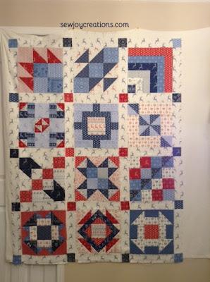 winter sloan pat sloan free pattern