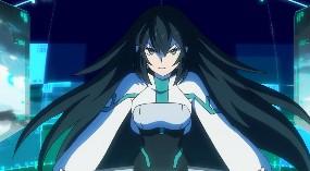 Gundam Build Divers Re:Rise – Episódio 10