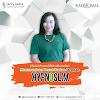 Rubrik Power Of Mind Radar Bali : Menurunkan Berat Badan Dengan Hypnoslim