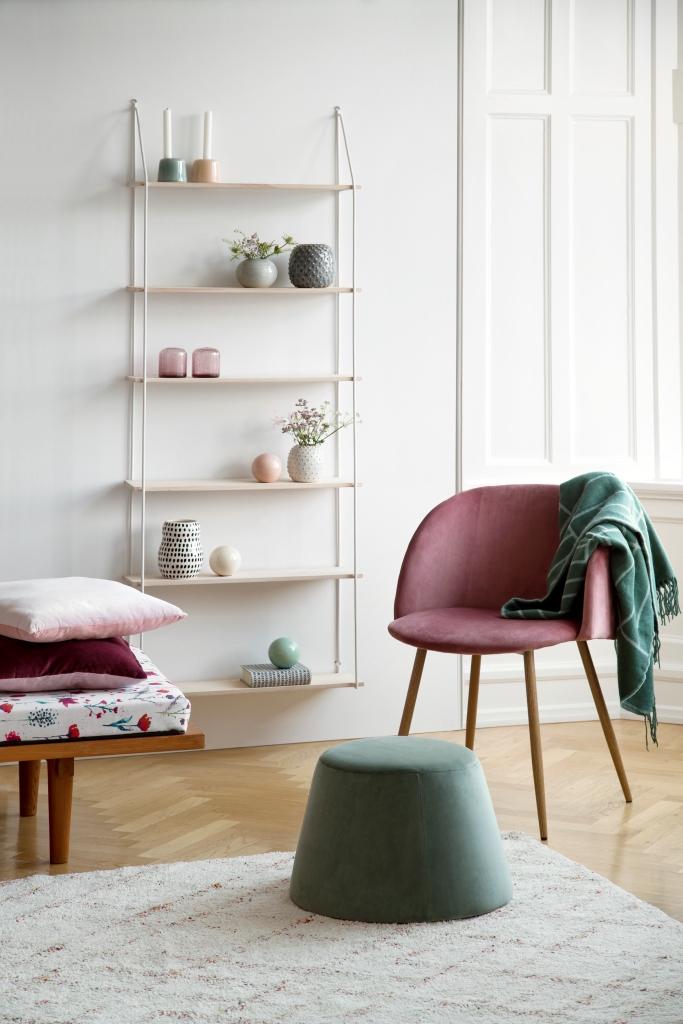 sostrene grene la premi re boutique parisienne ouvre ses portes le 31 mars 2017 la. Black Bedroom Furniture Sets. Home Design Ideas