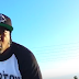 "Video:  MC Eiht ""Compton Zoo"""