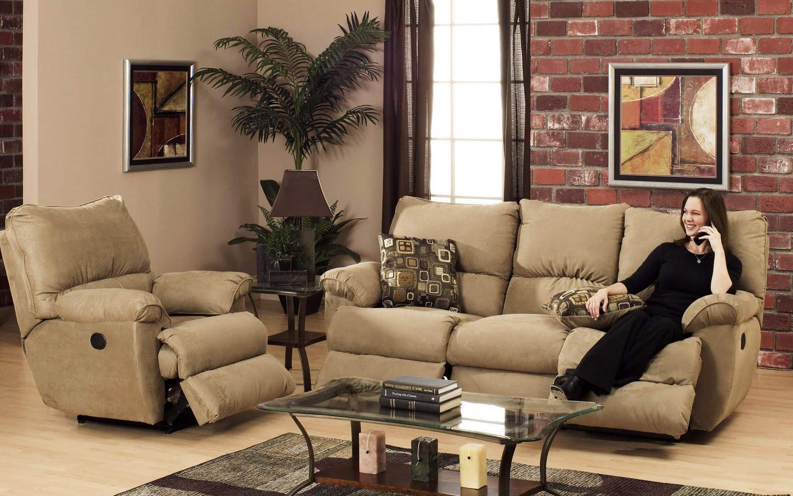 Living Room Design Tips Modern Sets Interior Designs