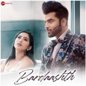 Bardaashth – Hariharan (2021)