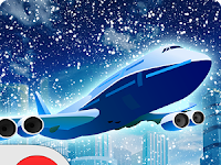Airport City: Airline Tycoon v6.2.7 Mod Apk (Unlimited Money)