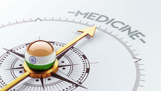 Things to keep in mind before you are exploring medical tourism options