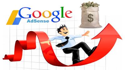 Cách đặt quảng cáo adsense ở giữa hoặc bất kỳ đâu trong bài viết blogspot