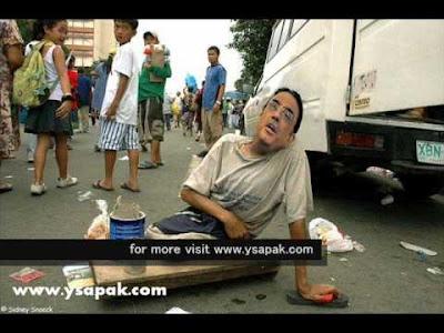 funny-zardari-bilawal-bhutto-ma | Pakistani Funny Pictures