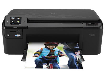 HP Photosmart C4795 Driver Download