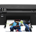 Download Driver HP Photosmart C4795