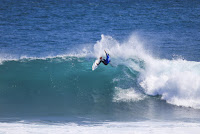 4 Jeremy Flores Drug Aware Margaret River Pro foto WSL Matt Dunbar