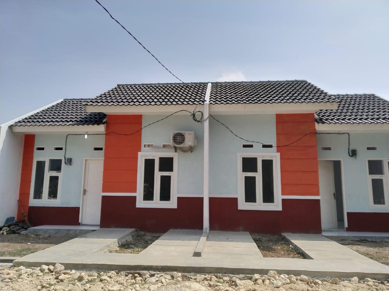 rumah-contoh-griya-artha-sukamanah