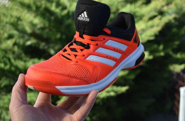 Best Sports Shoes For Men