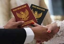 Kafaah Perkawinan, agama dan status sosial