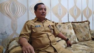 Modal Kepercayaan, EO Diminta Kontribusi Untuk Masyarakat Dan Pemkot Cirebon
