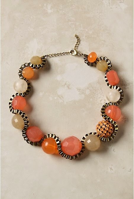 http://dollarstorecrafts.com/2011/04/make-an-anthropologie-inspired-bead-and-chain-necklace/