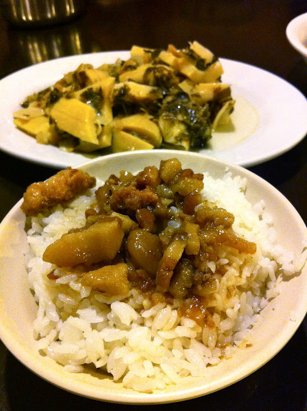 how to go yilan from taipei
