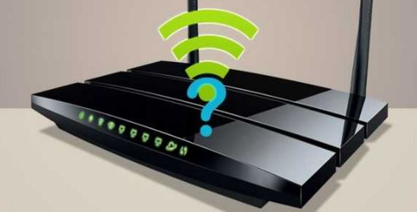 How to speed up WiFi Internet connection - Gage Go Tech