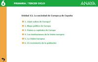 http://www.ceipjuanherreraalcausa.es/Recursosdidacticos/SEXTO/datos/02_Cono/datos/05rdi/12/unidad12.htm