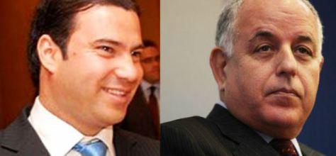 Moez Joudi et Kamel Nabli rejoindraient le parti de Mohsen Marzouk