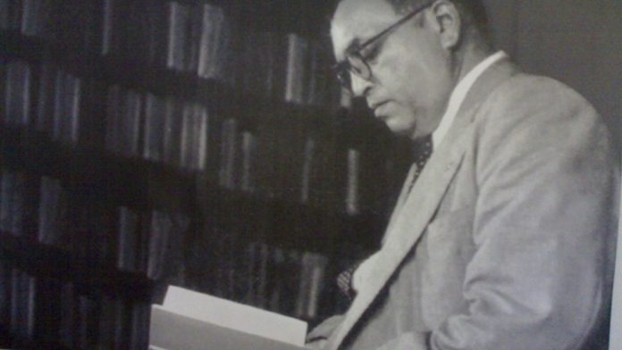 Biography of Dr BR Ambedkar in Hindi | Ambaedkar jayanti 2020