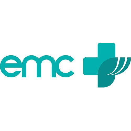 Lowongan Kerja Lowongan Kerja September Rumah Sakit Emc Tahun 2020