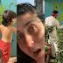 Coronavirus Lockdown के बीच पेंटर बने सैफ अली खान और तैमूर, Kareena Kapoor ने शेयर की बेहद प्यारी फोटोज