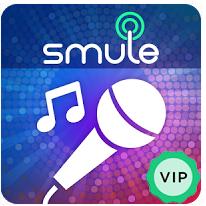 Sing Karaoke by Smule 3.7.7 VIP Unlocked