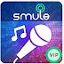 Sing! Karaoke by Smule APK (VIP Unlocked - Full Access) Agustus 2016
