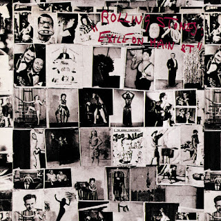 Listen to Ventilator Blues by The Rolling Stones (1972)