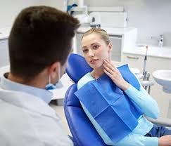 http://www.healthcareperk.com/dentist-near-me/