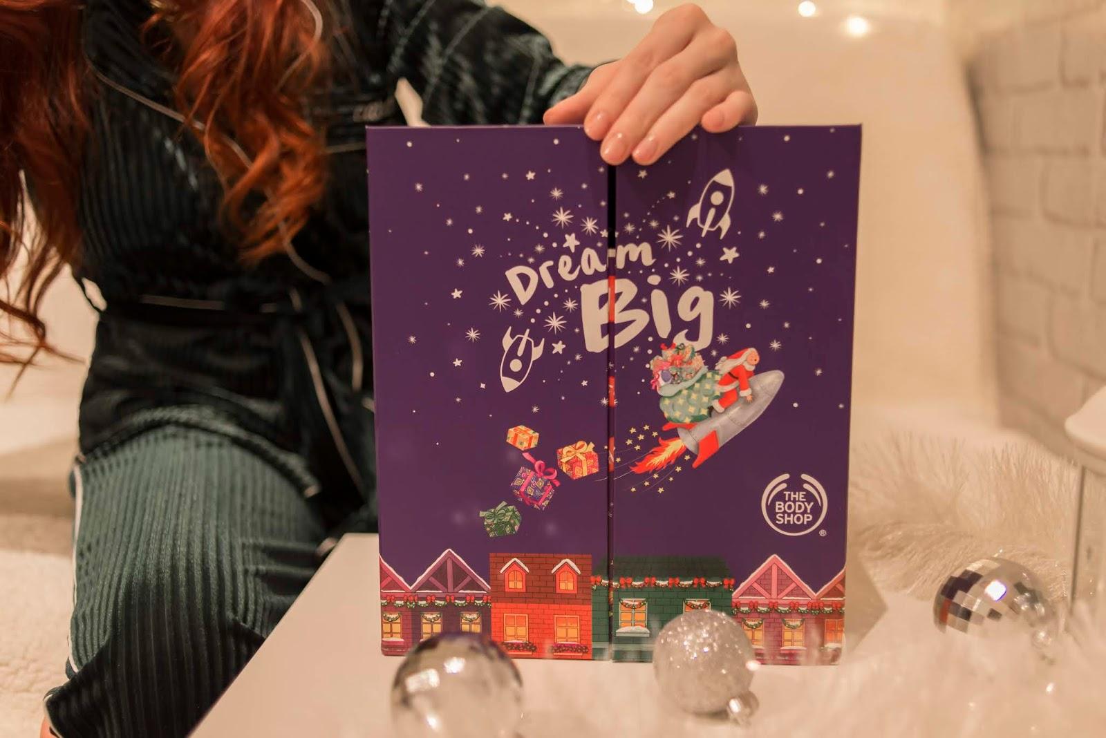 http://www.recklessdiary.ru/2019/12/the-body-shop-veganskaya-vegeterianskaya-kosmetika-bodi-shop-juicy-prar-warm-vanilla-rich-plum.html