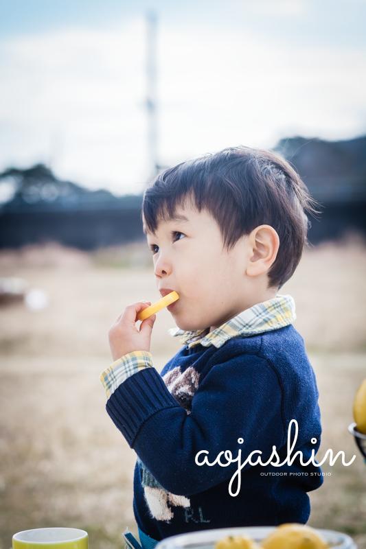 千葉 子供 写真 スタジオ ナチュラル ロケーション